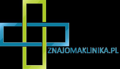 ZnajomaKlinika.pl