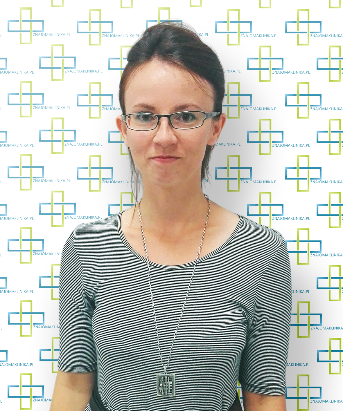 lek. Marta Pietrzykowska