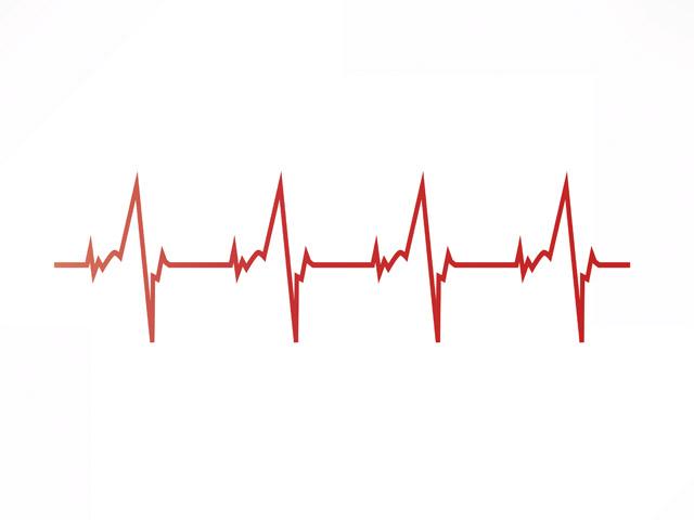 Pakiet Kardiologiczny