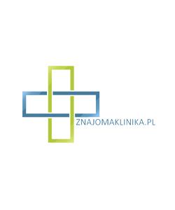 lek. Beata Przybysz-Zdunek