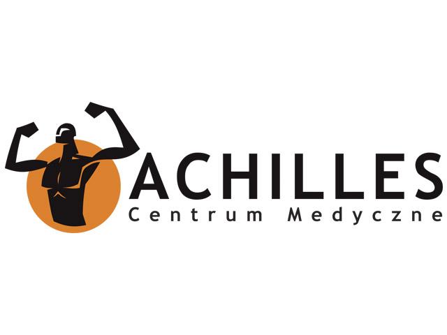 CM ACHILLES