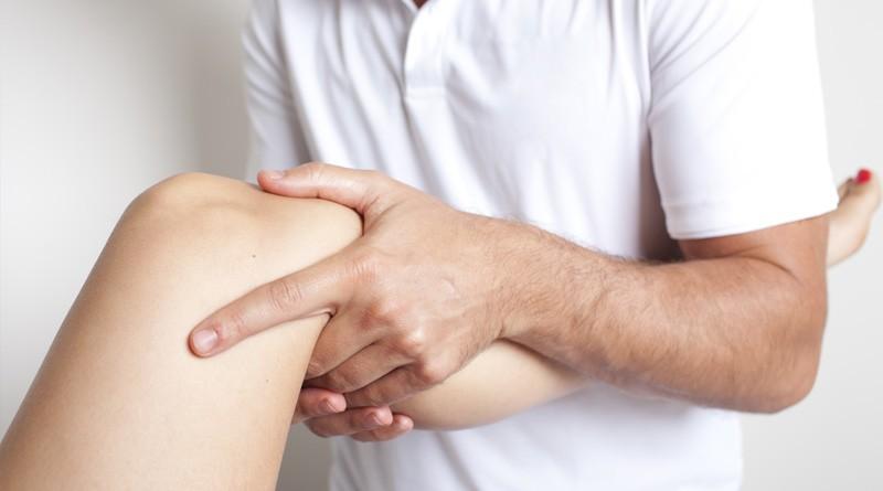 rehabilitacja,warszawa,znajoma,klinika,znajomaklinika,lechowicz,dr,ortopedia,kardiologia,rehabilitacja,warszawa,bielany,usg,ultrasonograf,badanie,ultrasonografem, usg,ortopedyczne,echoserca,echo,serca,doppler,praca
