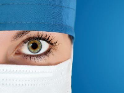 badania_kliniczne_znajoma_klinika_znajomaklinika_warszawa_bielany_usg_doppler_rehabilitacja_ortopeda_kardiolog