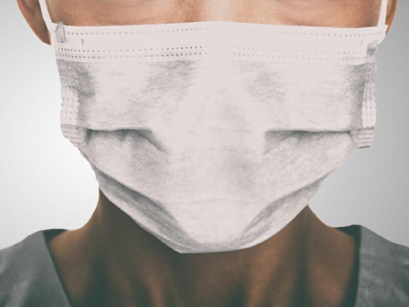Wizyta wprzychodni medycznej wczasie epidemii. Ważne informacje. #Koronawirus #COVID-19