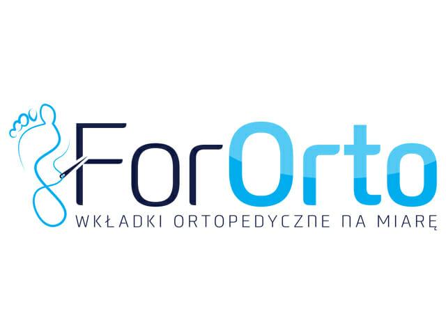 Wkładki ortopedyczne na miarę